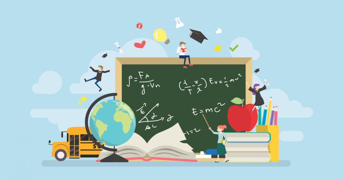 aswar akka consultancy | How Important is Educational Management and  Organization?