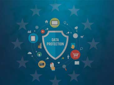 aacmena | General Data Protection Regulation